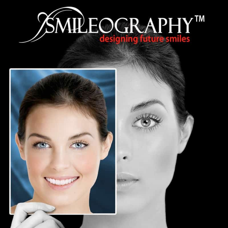 Smileography