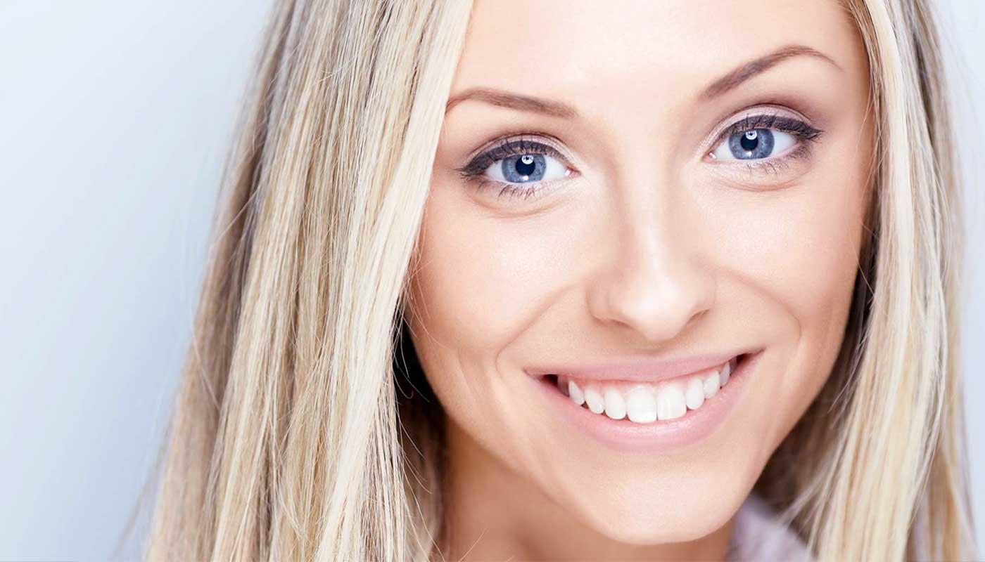 Teeth Whitening Kihei Wailea Maui